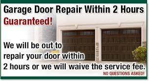 garage door repair jacksonville flPrecision Garage Door Repair Jacksonville FL  Fix Garage Doors