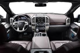 ford trucks raptor interior. 2017 ford f150 raptor interior trucks