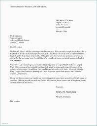Sample Letters Grade 6 Nz Cover Letter Akbaeenw Sample Resume