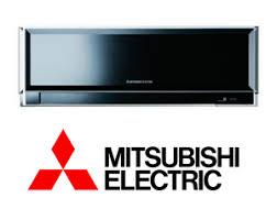 Placa Inverter Unidad Exterior Aire Acondicionado Mitsubishi Mitsubishi Aire Acondicionado Inverter