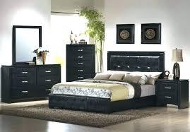 high end bedroom furniture brands. High Quality Bedroom Furniture Top Rated Sets Brands End