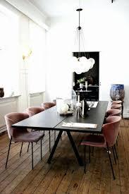 dining room lighting design. 20 Unique Rectangular Chandelier Dining Room. Modern Chandeliers Room Lighting Design