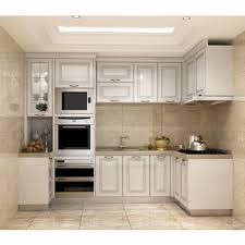 customized kitchen cabinets. China Lacquer Kitchen Cabinets, MDF With CIC Car Paint, Customized Colors, Cabinets N