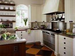 Country Kitchen Cabinets Pictures Ideas Tips From HGTV HGTV