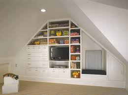 Built In Bookcase Built In Bookcases Ideas For Small Space