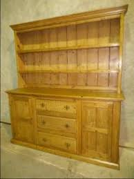 Small Picture Antique Kitchen Dressers for sale LoveAntiquescom