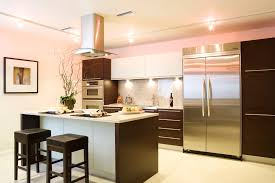 Functional Kitchen The Abcs Of A Functional Kitchen Our Advise Ebsu