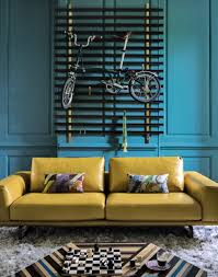 mustard living room ideas modern teal with leather sofa decorah inviting photo design walmart black friday john lennon
