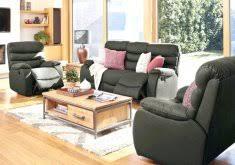 Furniture Cb2