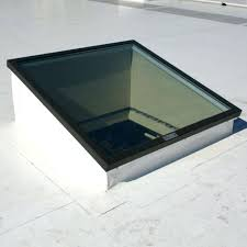 skylight covers outside exterior interior reviews skylight covers outside