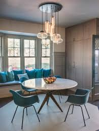 captivating modern dining table chandeliers applied to your house design dining room modern dining