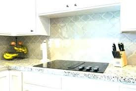 full size of glass arabesque tile bathroom uk snow white mosaic tiles blue kitchen wall design