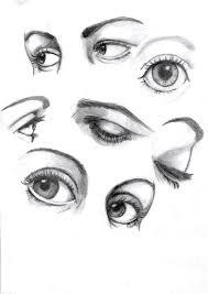 scanned eyes jpg
