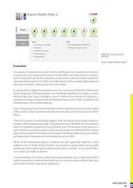 Sample Product Evaluation Inspiration ARCHICHAKKAR Seminar Series 44 By Niharika N Shekhawat Issuu