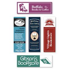 Design Bookmarks Custom Bookmarks