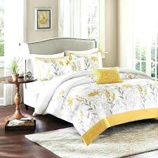 yellow king quilt full image for king size duvet sets king size duvet set king size duvet yellow king size duvet cover sets