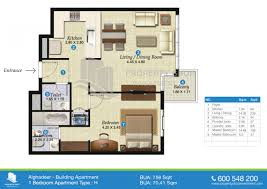 Nice 1 Bedroom Plus Den Condos For Rent Apartments And Duplexes Near Me Houses  By Owner Entisar