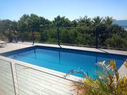 above ground pools australia.  Above Pool Installation And Above Ground Pools Australia L