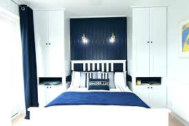 space saving ideas for small bedroom space saving ideas for small bedrooms space bedroom decor eclectic