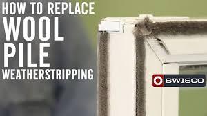 commercial door weather stripping. commercial door weather stripping s