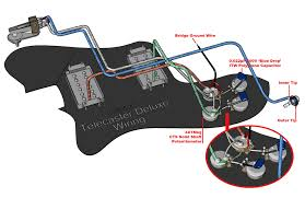 fender fsr telecaster wiring diagram wiring library 72 telecaster deluxe ri rewiring project telecaster guitar forum fender fsr telecaster wiring diagram