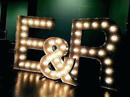 light up letters for wall light up letters for wall light up letters for wall lovely light up letters for wall