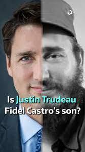 Cultura Colectiva + - Is Justin Trudeau ...