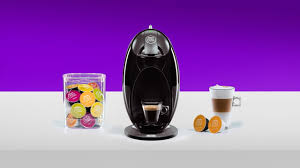 The nescafé dolce gusto by de'longhi jovia edg250b is a bit different from most coffee pod machines, which are fully automated. Set Up Your Nescafe Dolce Gusto Jovia Coffee Machine By De Longhi Youtube
