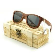 16 Best <b>Zebra Wood Sunglasses</b> images | <b>Sunglasses</b>, Wood ...