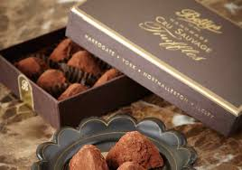 fancy chocolate brands. Delighful Brands Indulge In A Scrumptious Selection From Some Of The Finest Choclatiers Inside Fancy Chocolate Brands