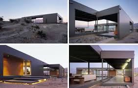 additionally Black Desert House   Oller   Pejic Architecture   ArchDaily moreover  additionally The Desert Wing House by Kendle Design additionally Energy Efficient House Plans   Houseplans furthermore mid century modern floor plans   Palm Springs Architectural further  as well A Modern Sonoran Desert Home with Gallery Like Interiors besides Mid Century Modern House Plans Mid Century Modern House Plans as well  as well . on desert modern house plans