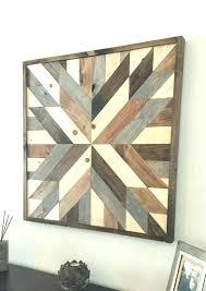 diy wood wall decor wood wall art reclaimed wood wall art wood art rustic wall decor