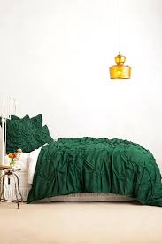 explore emerald green decor and more forest green bedding emerald green duvet cover uk emerald green double duvet cover emerald green duvet cover