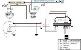 gm hei wiring diagram gm wiring diagrams car