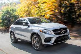 View similar cars and explore different trim configurations. 2018 Mercedes Amg Gle 43 Coupe Review Trims Specs Price New Interior Features Exterior Design And Specifications Carbuzz