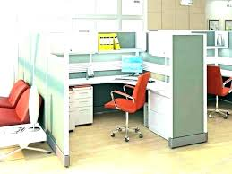 decorated office cubicles. Cute Office Decor Cubicle Decorating Ideas Work  Birthday Christmas Decorated Office Cubicles