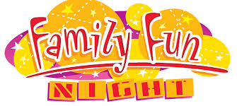 Image result for family fun clipart