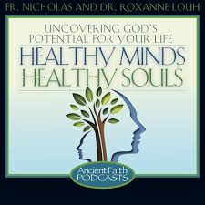 Raising Saints and Blueprints for the Little Church Healthy Minds Healthy  Souls | Bullhorn