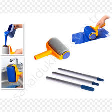 paint rollers painting tool wall paint roller