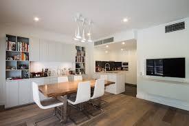interior designer melbourne cosy melbourne interior designers in
