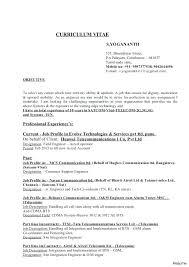 Materials Handler Job Description Warehouse Operations Assistant