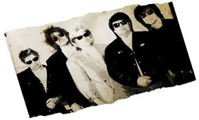the travelling wilburys tribute show