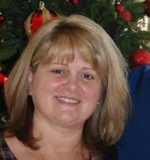 Caroline Hendrix, age 50