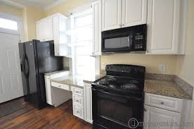 1 bedroom apartments in columbus oh. german village \u2013 121 east livingston available now - this is a renovated spacious 2 bedroom, bath townhome with room for home office or guest bedroom. 1 bedroom apartments in columbus oh