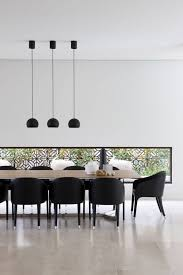 interior dining lightsove table india light height room string high fixture lights above dining table