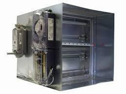 fire damper vs fire smoke damper fire alarms online notifier fsd-751p at Fsd Fire Alarm Wiring Diagram