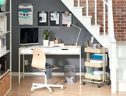 Ikea Home Desk Stylist Ideas Home Office Furniture Ikea Canada