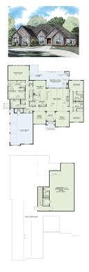 cool house plans multi family fresh house plan chp dream home decor