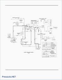 Vista 20piring diagram alarm contact of fit ssl on 4age pdf toyota corolla ae111 wiring
