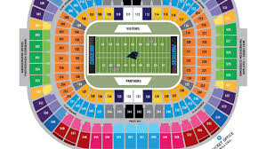 Factual Acc Arena Map Mile One Centre Seating Chart Scotia
